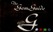 GemVal Gemstones and Jewellery Valuations subscriber of Gem Guide