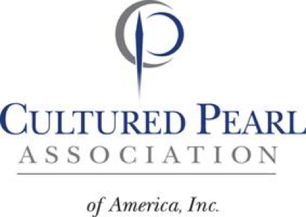 Cultured Pearl Association of North America